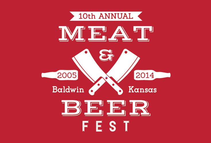 Meat & Beer Fest