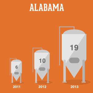 Alabama-600
