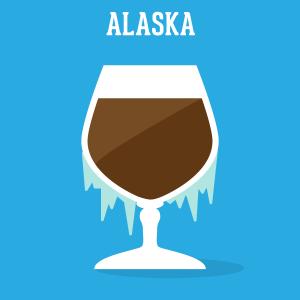 Alaska-600