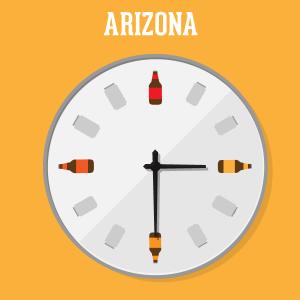 Arizona-600