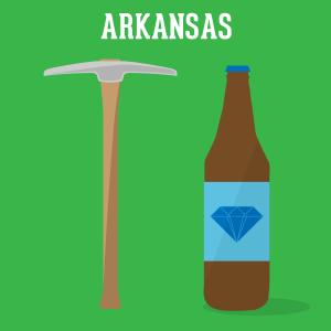 Arkansas-600