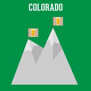 Colorado-600
