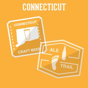Connecticut-600