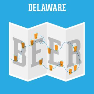 Delaware-600