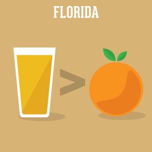 Florida-600