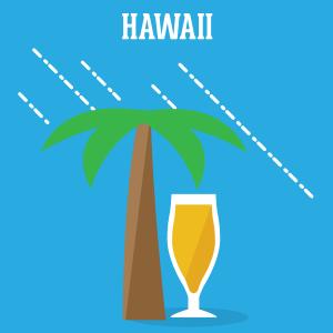 Hawaii-600