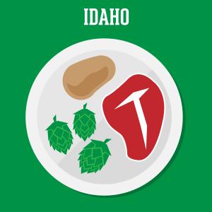 Idaho-600