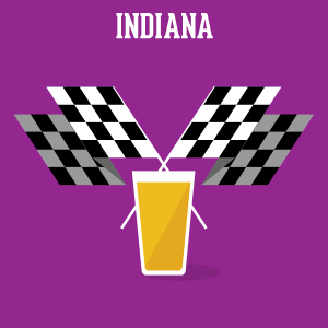 Indiana-600