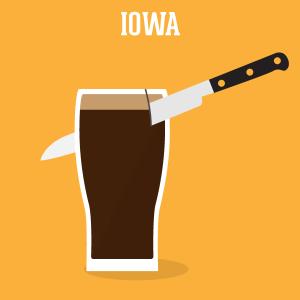 Iowa-600