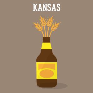 Kansas-600