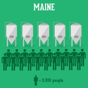 Maine-600