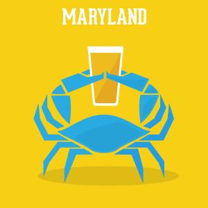 Maryland-600