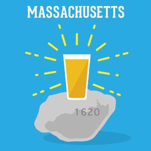 Massachusetts-600