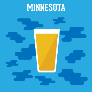 Minnesota-600