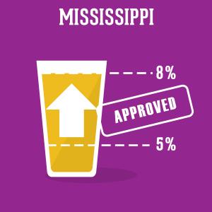 Mississippi-600