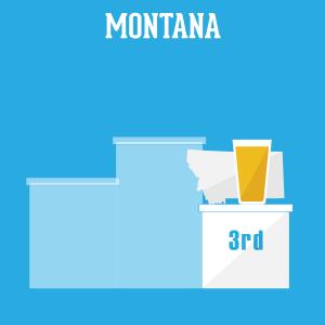 Montana-600