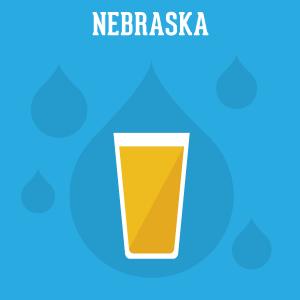 Nebraska-600