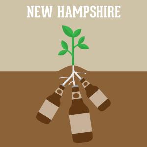 New-Hampshire-600