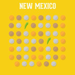 New-Mexico-600