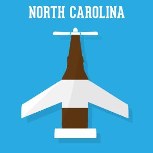North-Carolina-600