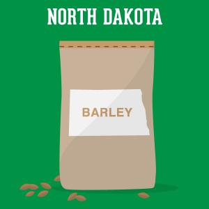 North-Dakota-600