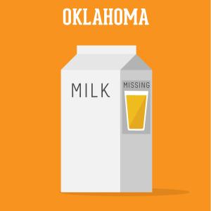 Oklahoma-600