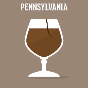 Pennsylvania-600