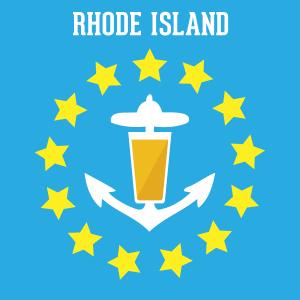 Rhode-Island-600
