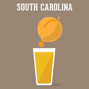South-Carolina-600