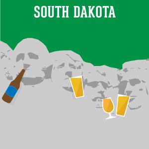 South-Dakota-600