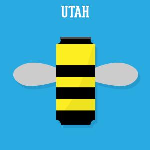 Utah-600