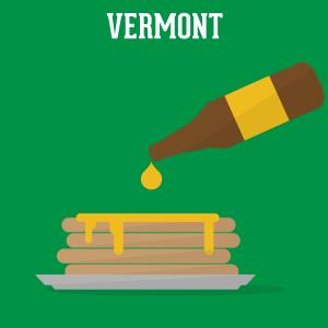Vermont-600