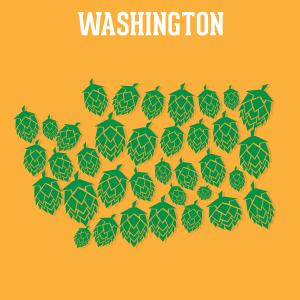 Washington-600