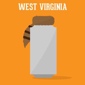 West-Virginia-600