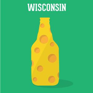 Wisconsin-600v2