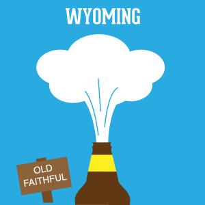 Wyoming-600
