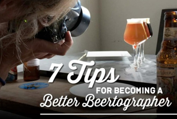 Beertography-tips-thumb