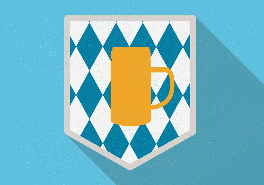 Brew Guru - Oktoberfest