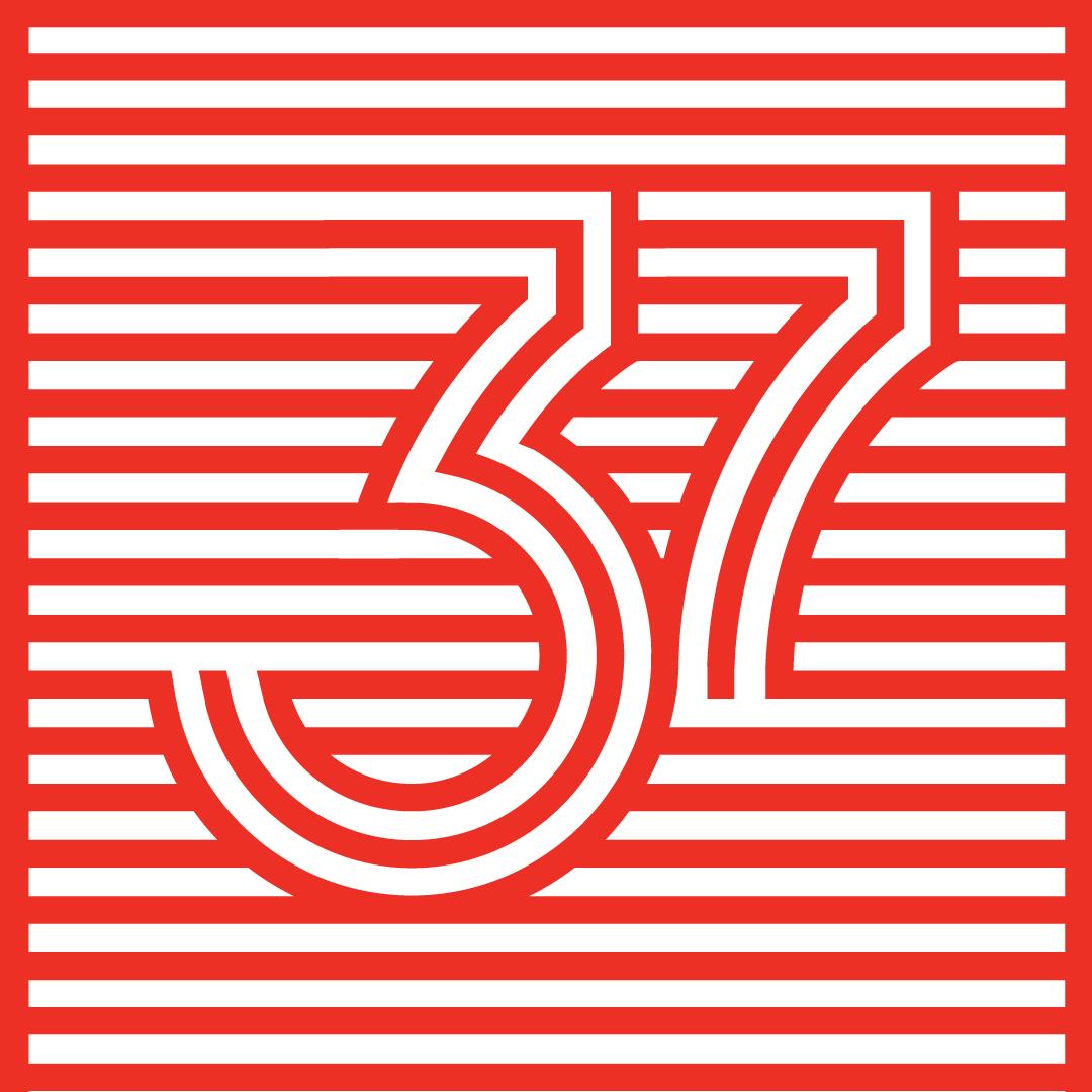 37 Illustration